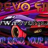 revo_FM