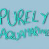 PurelyAquamarine