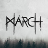 MarchBand
