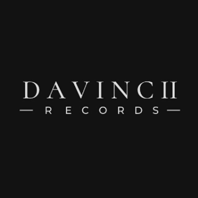 Davincii RECORDS