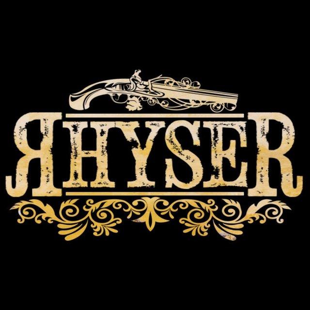 Rhyser