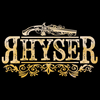 Rhyser_official