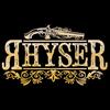 Rhyser_official