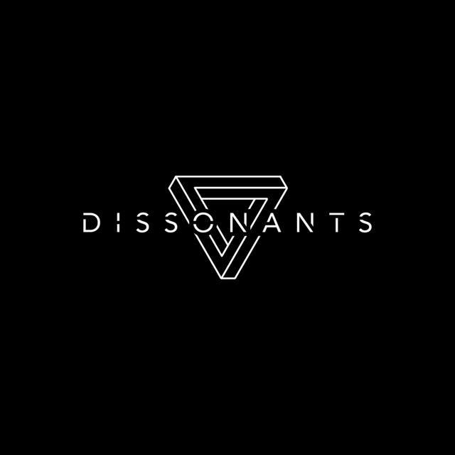 Dissonants