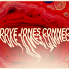 The Dove Jones Connection