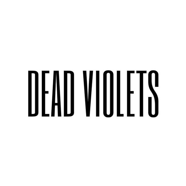 Dying Violets