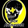 jack397070