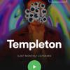 TempletonMusic