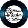 PenthouseBarry