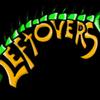 LeftoversUK