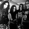 Blackmetalband