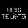 Wheresthelighter