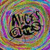 Alice's ants