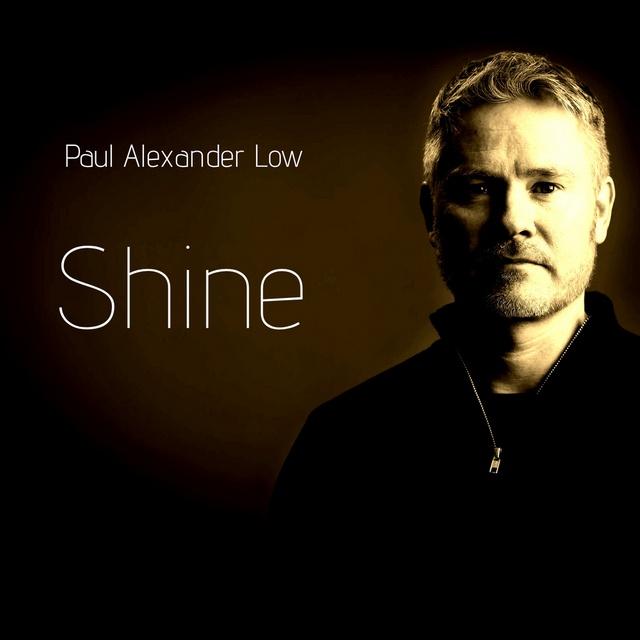 Paul Alexander Low