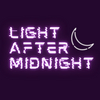 lightaftermidnight