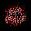 War Grave official