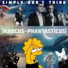 Marcus-Phantasticus