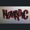 nomadicRockBand