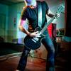 GuitarG