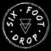 Six Foot Drop