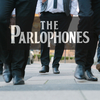 theparlophones