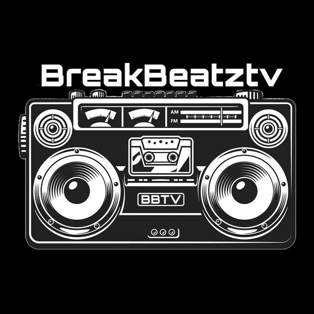Break Beatz TV and Management