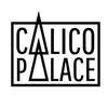 CalicoPalace