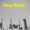 New Band Forming