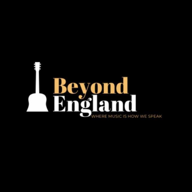 Beyond England