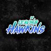 LeavingHawkins