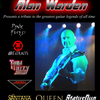 Alan Warden