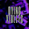 DyingViolets