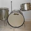 mid-century-drums