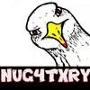 nug4txy