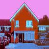 boringhouses