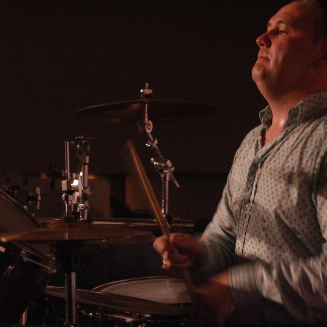 drummerboy50