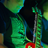 Ace_Guitar