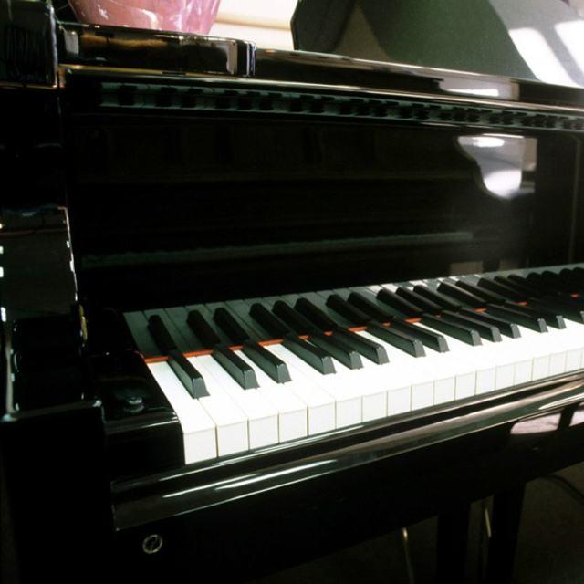 MUSIC AL56