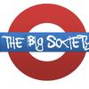 The 'Big' Society