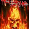 HELLZTONE
