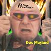 docmustard