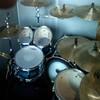 drummerKarlos