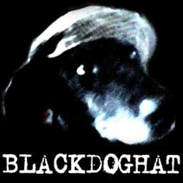 BlackDogHat