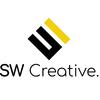 SWCreative Design