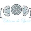 ChiarodiLuna