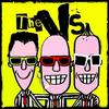The Vs