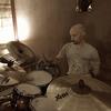 ian-drummer