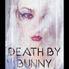 Death by Bunny band