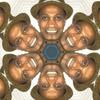 jamba_musician