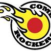The Comet Rockers